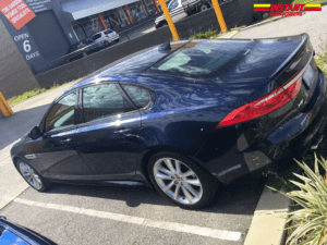 Instant windscreens geebung news