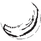 horseshoepic