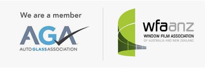 association_logo