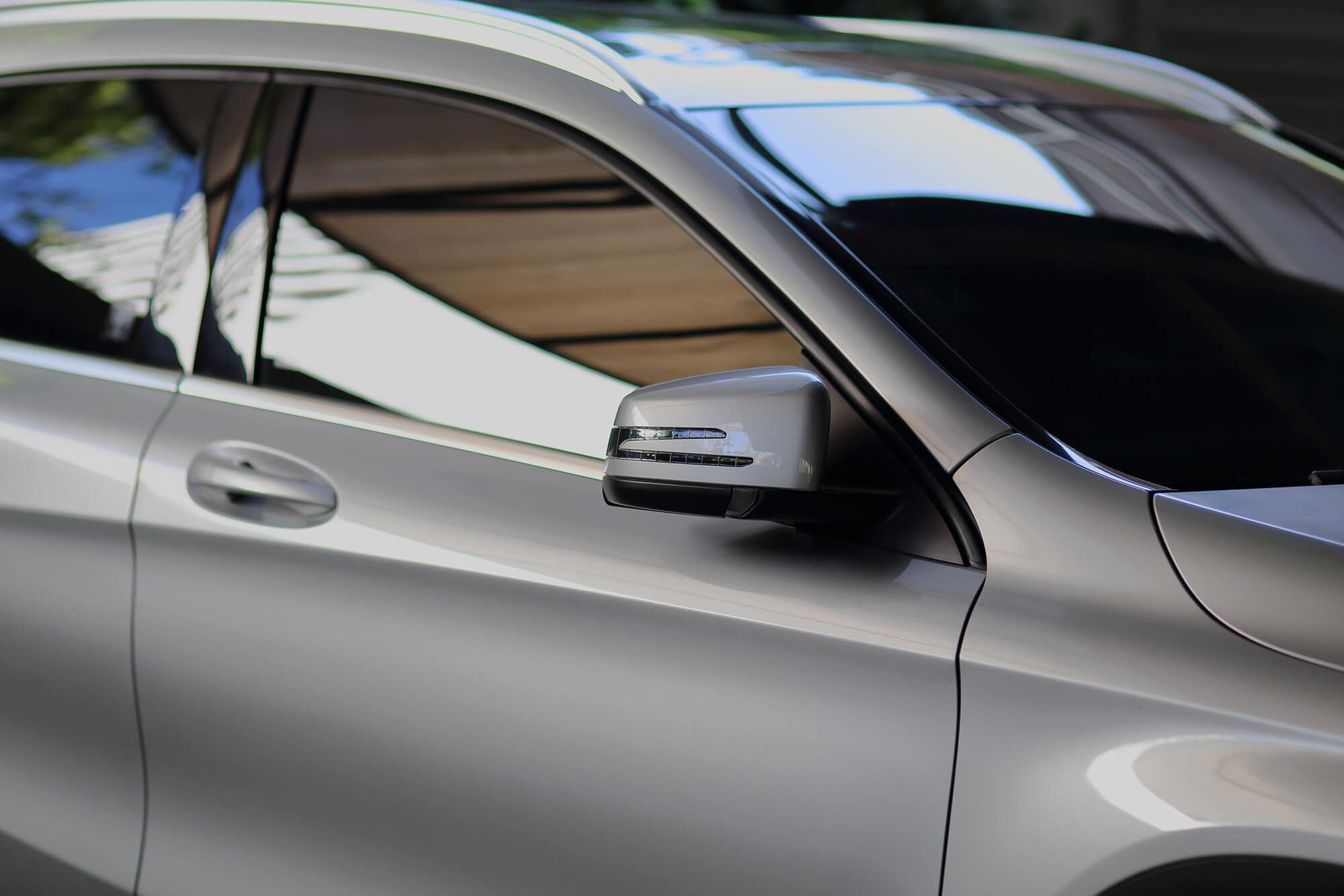 Know Your Options When Deciding to Tint a Car Window Instant Windscreens