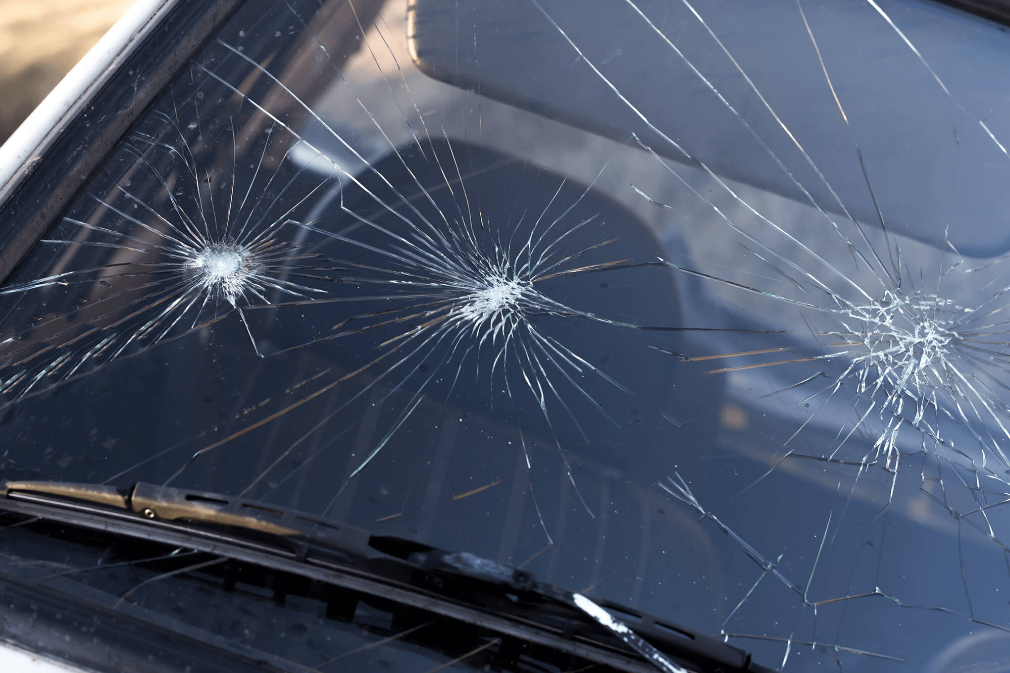 Signs That Your Windscreen Needs to be Replaced Instant Windscreens
