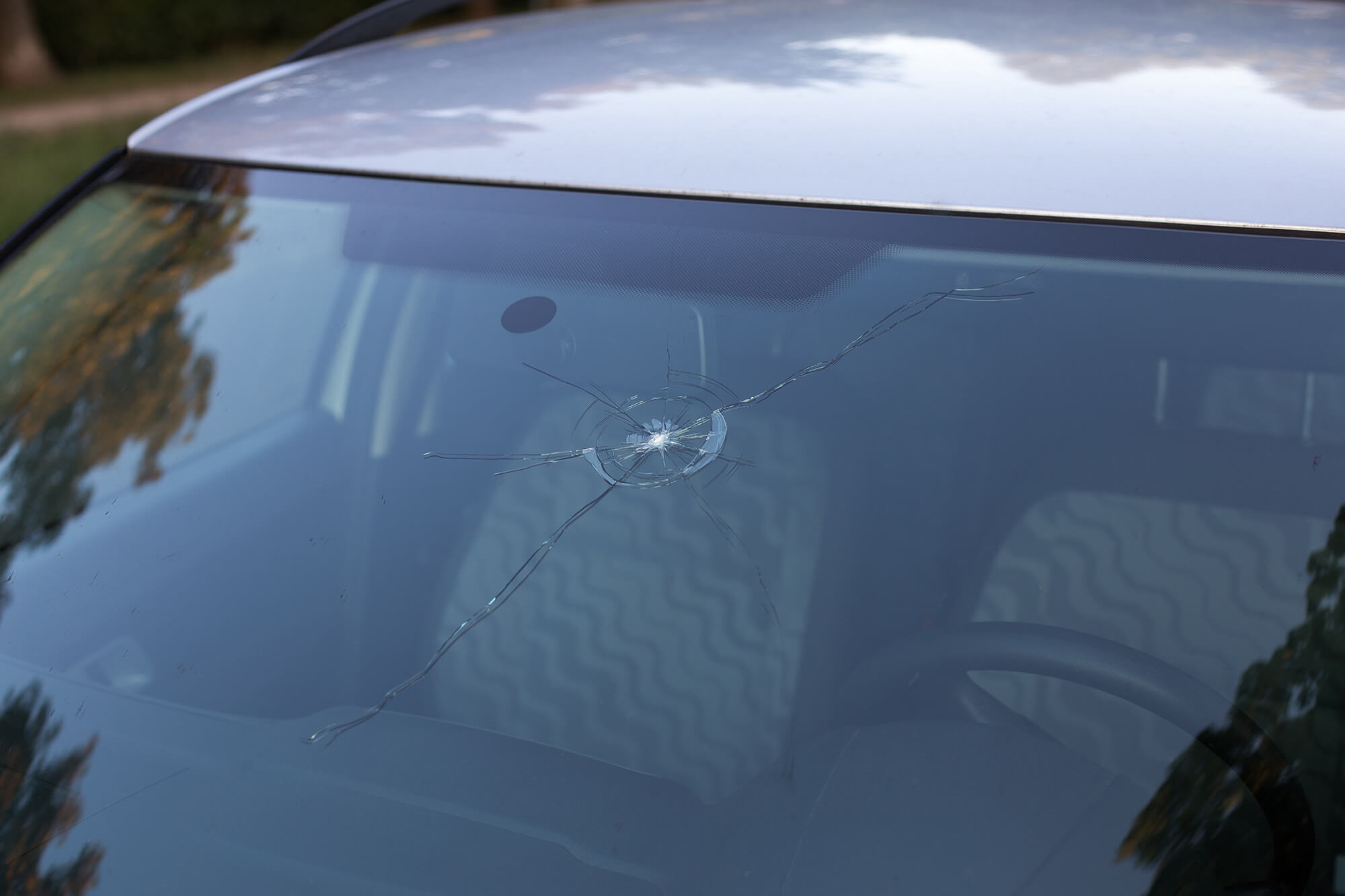 Why Damaged Windscreens Need to be Repaired as Soon as Possible Instant Windscreens