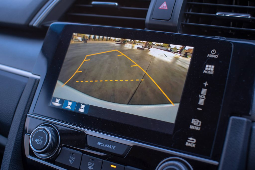 The Difference Between Static and Dynamic ADAS Calibration | Instant Windscreens
