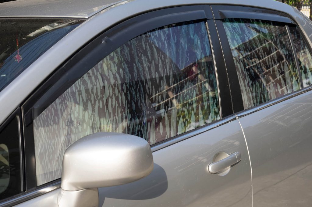 Three Popular Myths About Window Tinting | Instant Windscreens