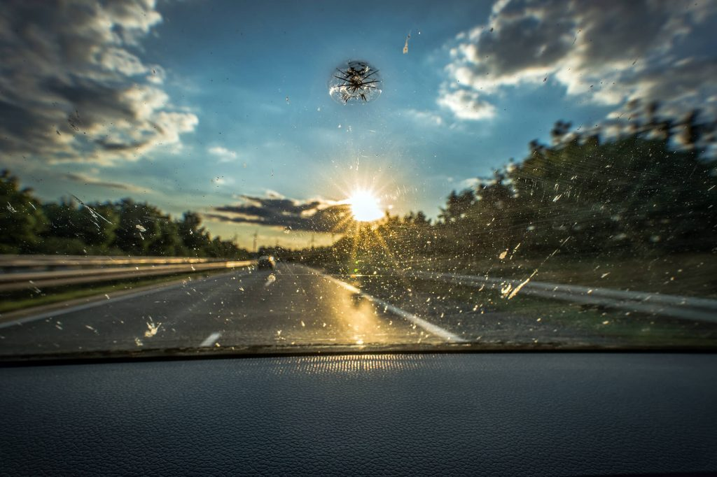 Avoid These Common Damaged Windscreen Mistakes | Instant Windscreens