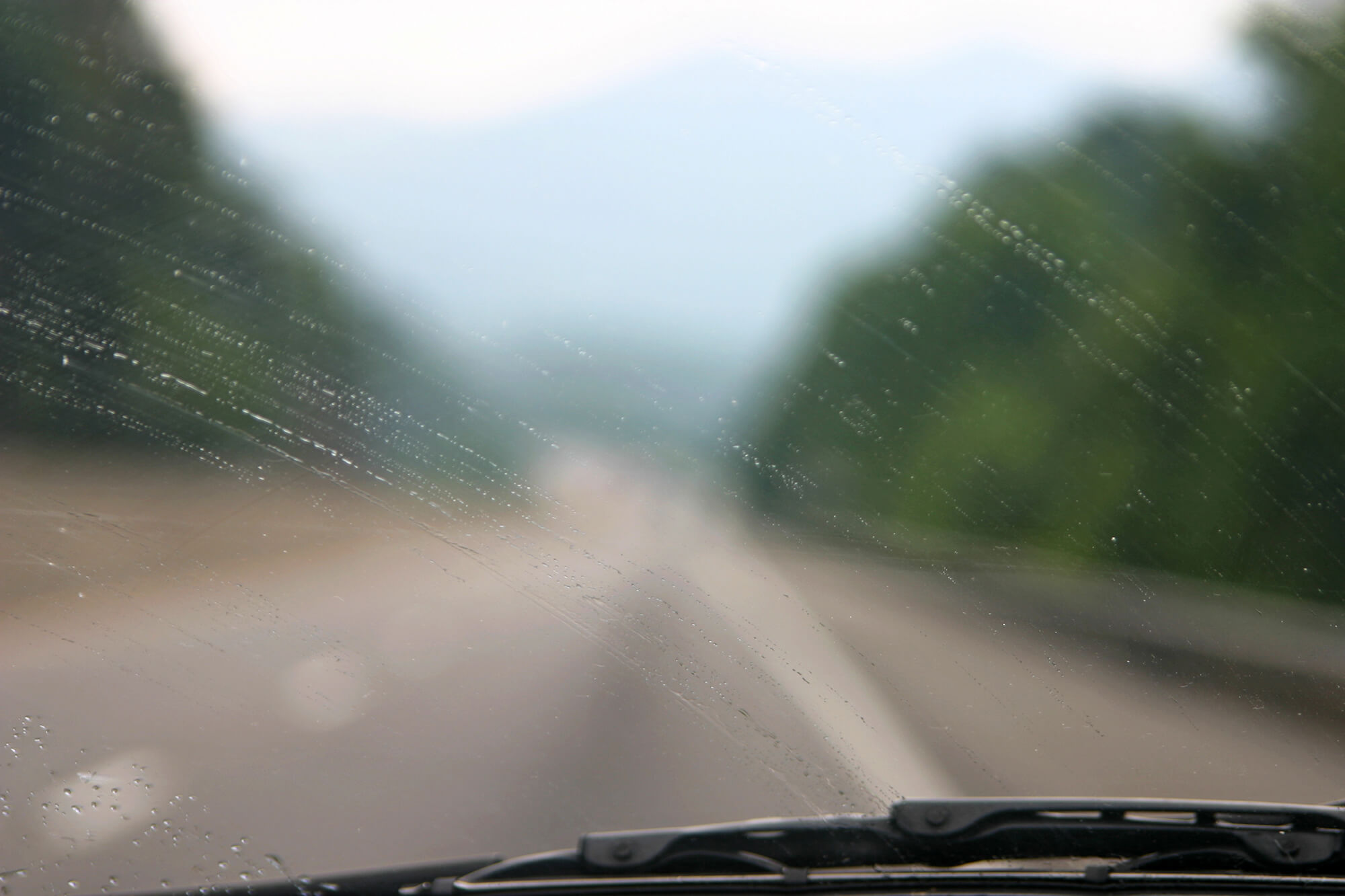 Clearest Indication Its Time to Replace Your Windscreen | Instant Windscreens