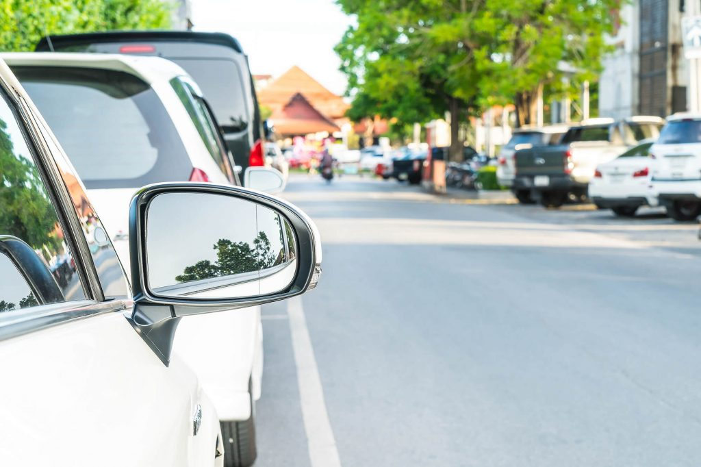 Three Ways in Which Your Vehicles Rear Window Can Be Damaged | Instant Windscreens